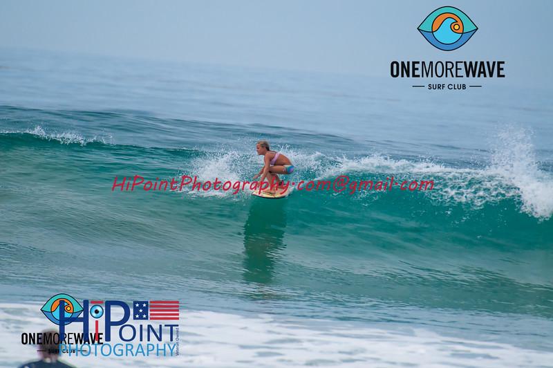 HiPointPhotography-7057.jpg