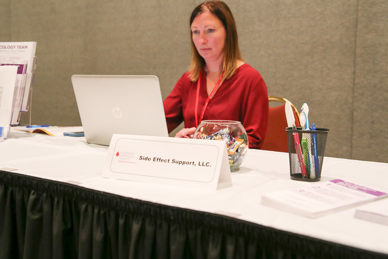 Blood Cancer Conference (125).JPG