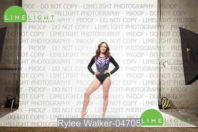 Rylee Walker
