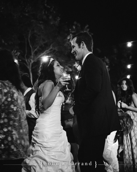 CookWedding-417.jpg