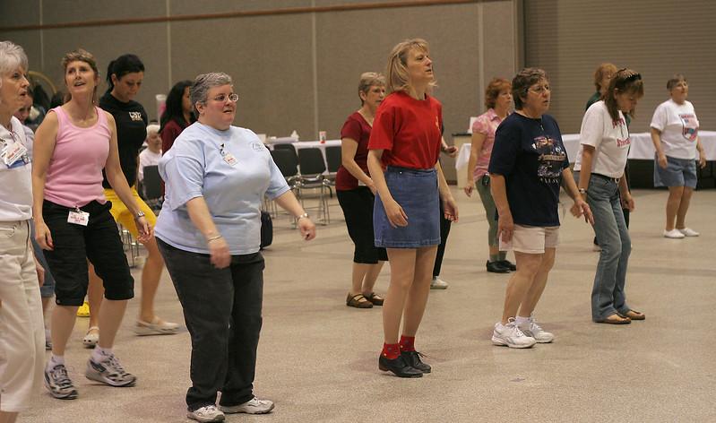 2026_Dancers.jpg