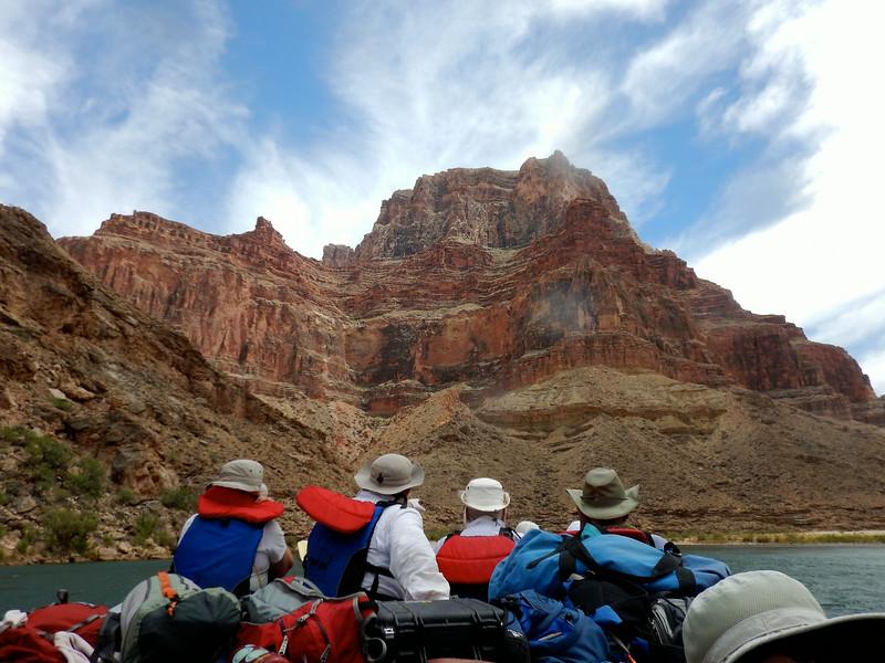 Grand Canyon Rafting Jun 2014 126.jpg