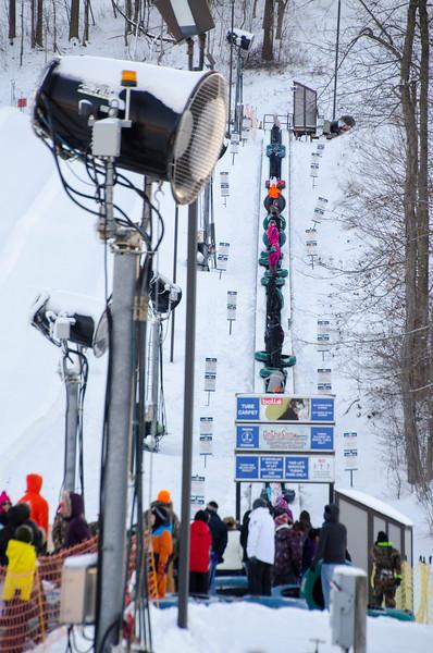 Snow-Trails_139_ST7_6753.jpg