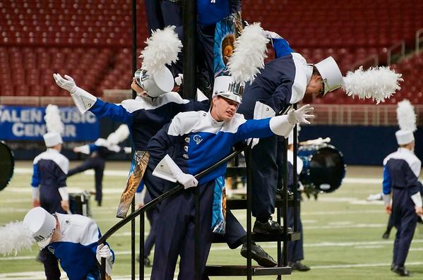17-10-21 GVME BOA St. Louis