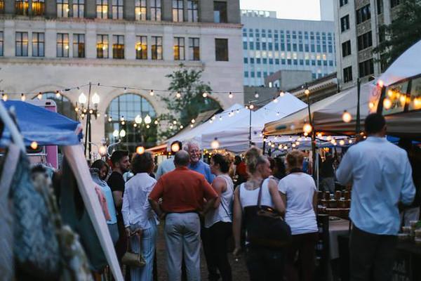 jacksons night market.jpg
