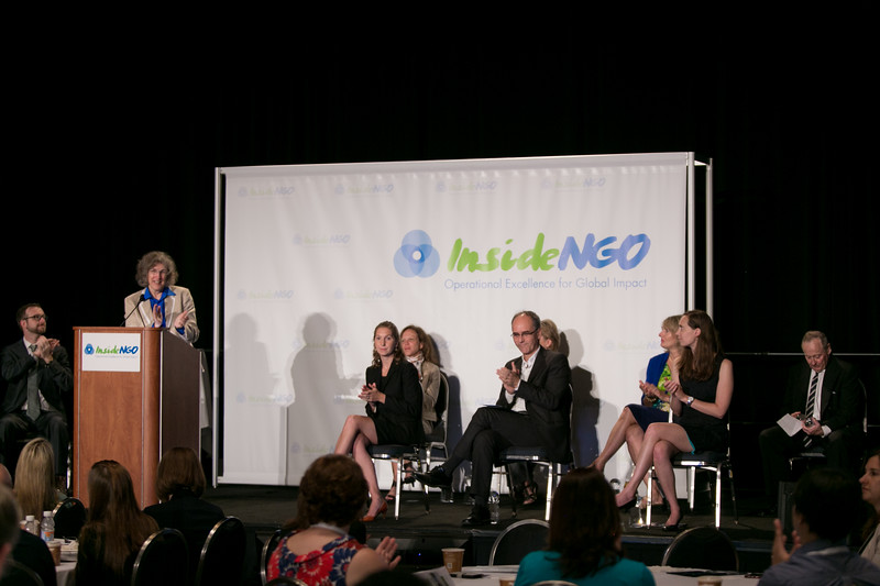 InsideNGO 2015 Annual Conference-0254-2.jpg