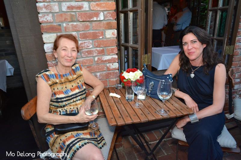 Suzanne Martinez and Lisa Bernard.jpg