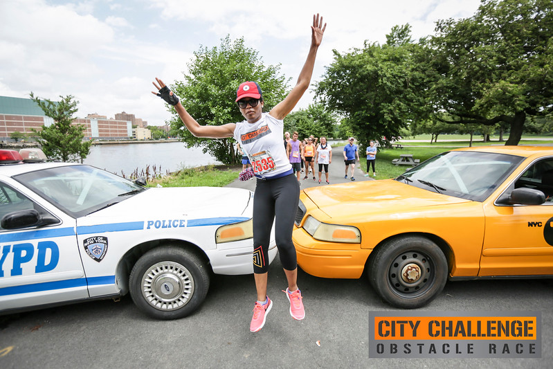 NYCCC2017-2395.jpg