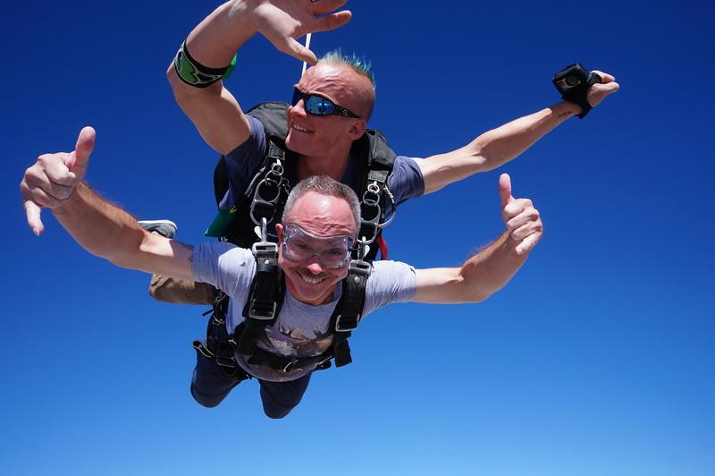 Brian Ferguson at Skydive Utah - 110.JPG