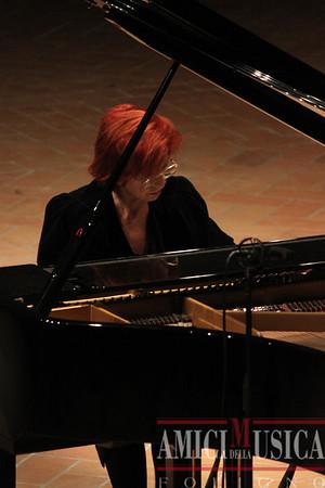 Maria Gloria Ferrari