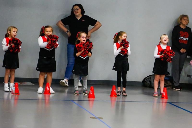 Upward Action Shots K-4th grade (949).jpg