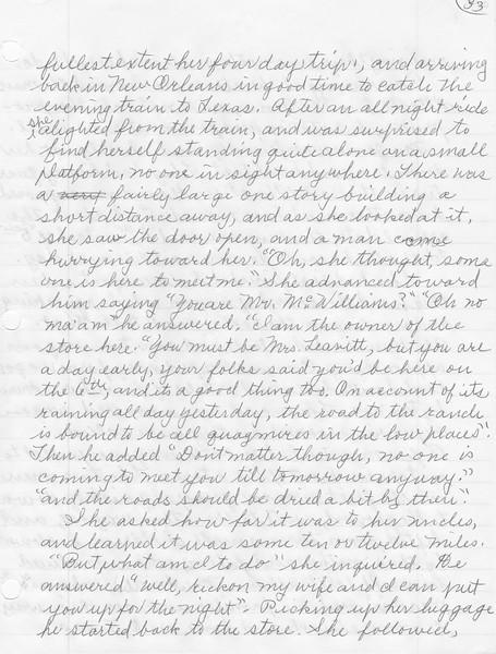 Marie McGiboney's family history_0033.jpg