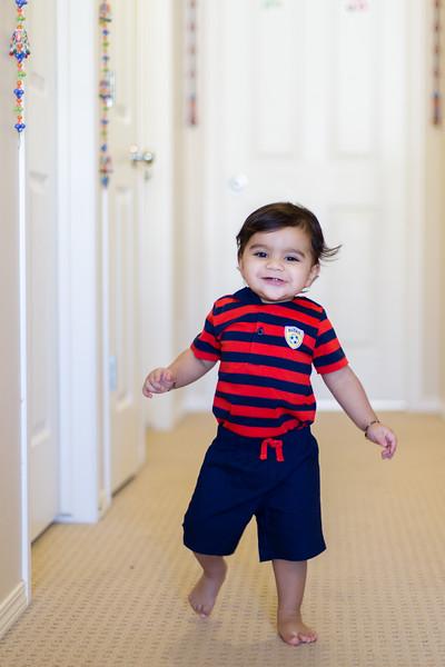 Kirtan - Toddler (Years 1-3)