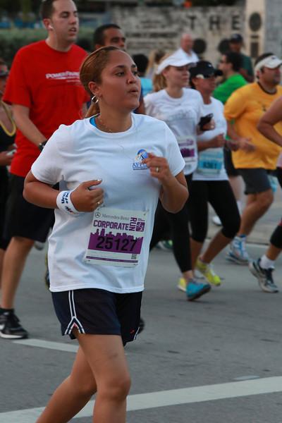 MB-Corp-Run-2013-Miami-_D0663-2480616147-O.jpg