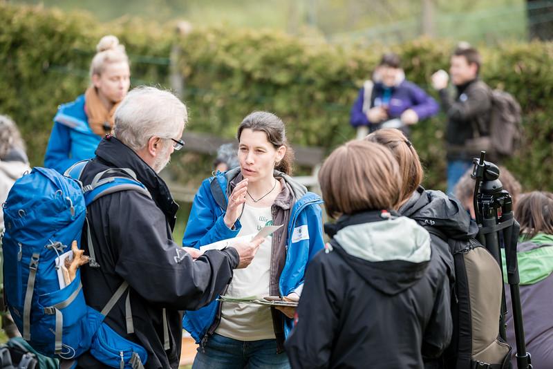 Charity-Walk-Langstrecke-Tag-1-15.jpg