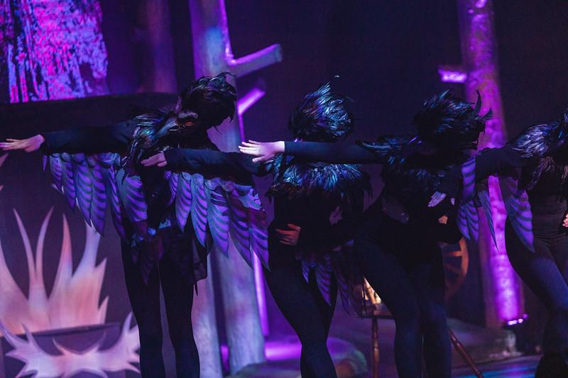 Sleeping Beauty Saturday Show-143.jpg
