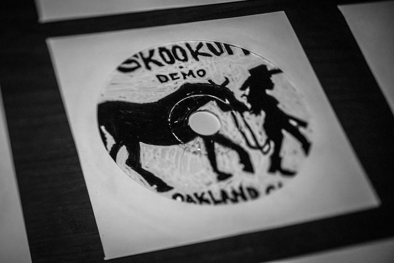 SkooKum