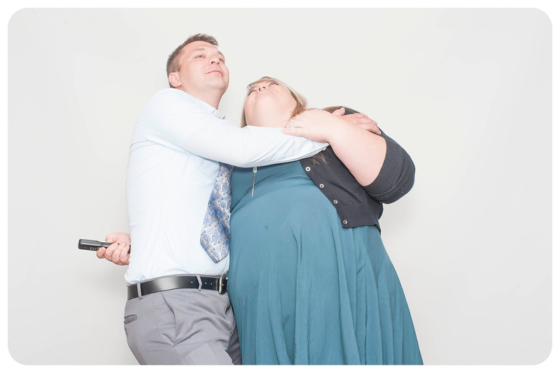 Courtney+Will-Wedding-Photobooth-297.jpg