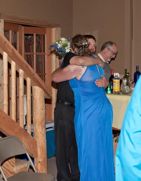 Pat and Max Wedding (174).jpg