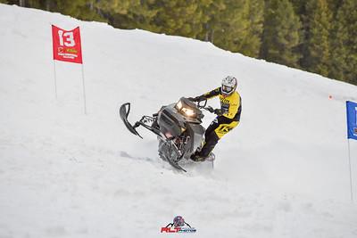 #522X Mason Rutledge Jackson Hole WCSHC 2019
