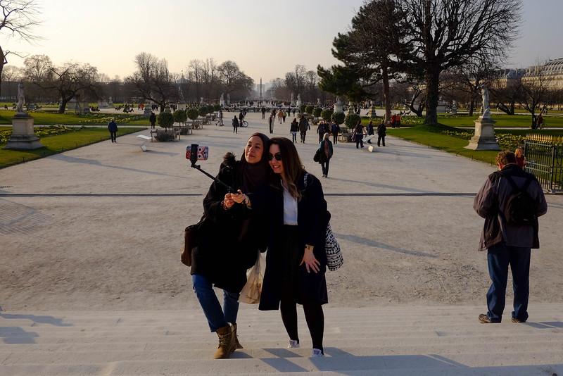 Paris_20150318_0064.jpg