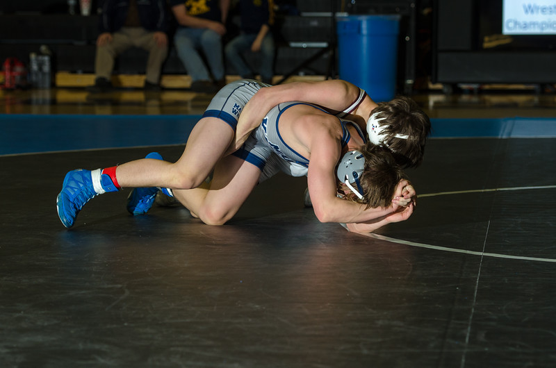 Carroll County Wrestling 2019-1097.jpg
