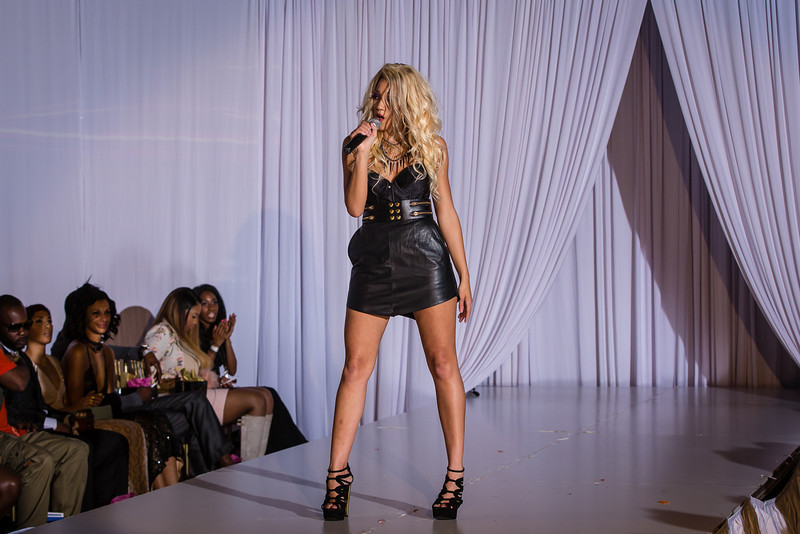 Pink Pumps And Paparazzi IV Fashion Show - Thomas Garza Photography-164.jpg