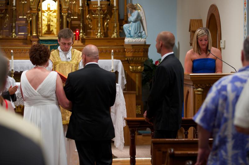 NE Wedding  5579.jpg