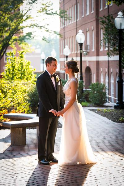 Anne-Jorden-Wedding-3012.jpg
