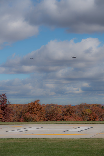 HelicoptersX2-0730.jpg