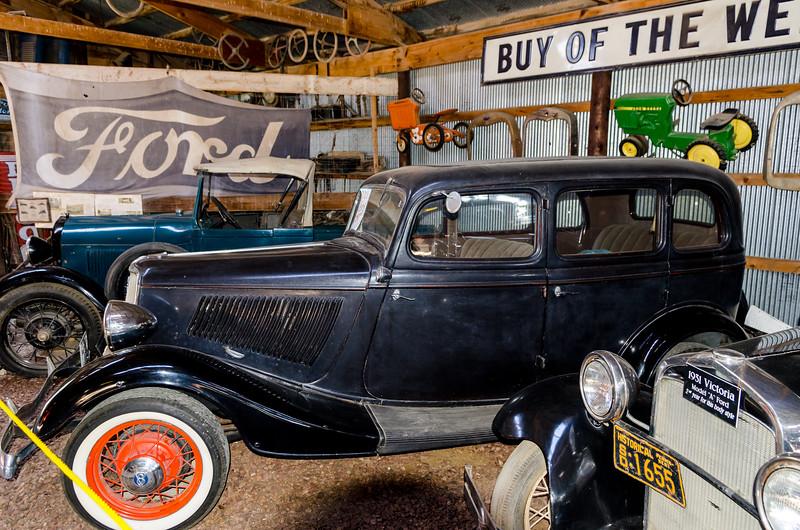 SD Pioneer Auto Museum-79.jpg