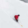 Skiing : 9 galleries with 340 photos