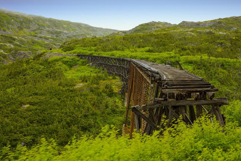 Skagway Rail trip 21.jpg