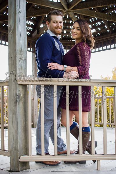Engagement Photos-19.JPG