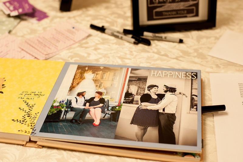 EDITS - Ryan and Lindsey Wedding 2014-284.jpg