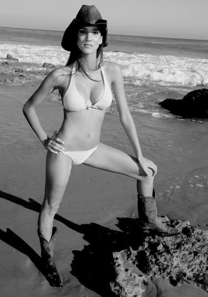 matador malibu swimsuit 45surf bikini model july 321.,2,2,,.