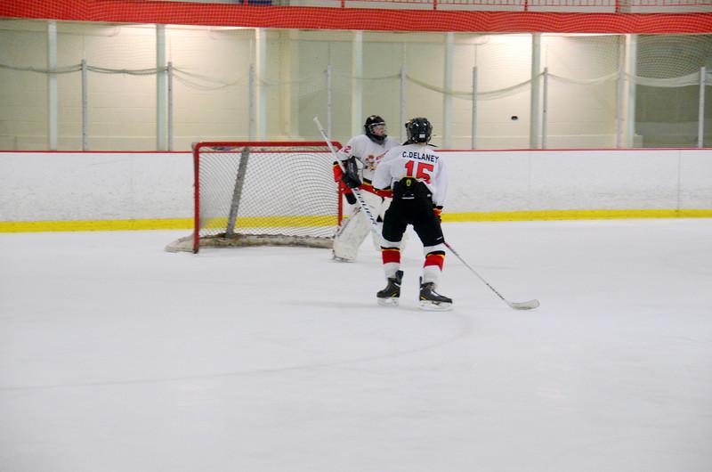 130113 Flames Hockey-097.JPG