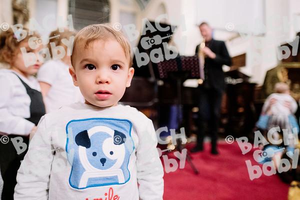 © Bach to Baby 2019_Alejandro Tamagno_Borough_2019-12-19 016.jpg