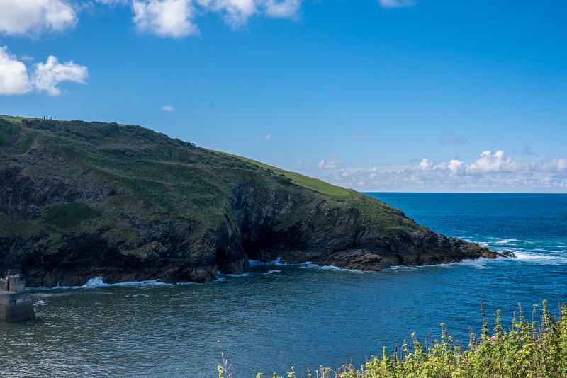 Devon-England-4.jpg