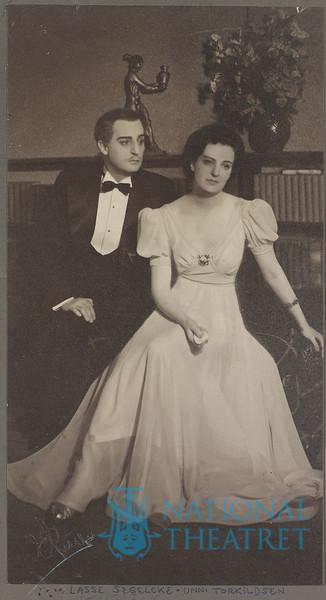 1939_01_31_HEMMELIGHETEN