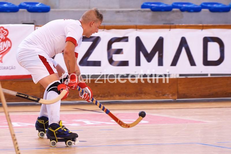 18-09-21_1-Switzerland-England10