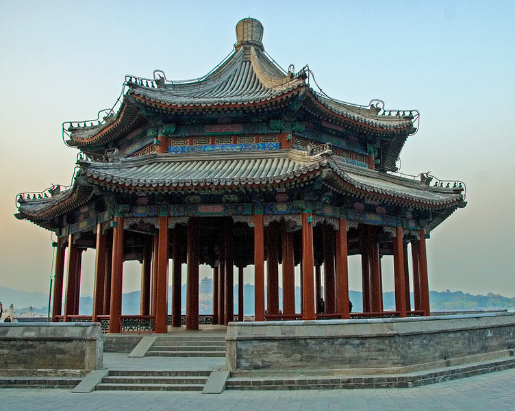 China_Summer Palace-4.jpg