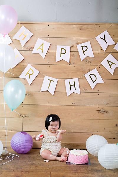 cakesmash018.jpg