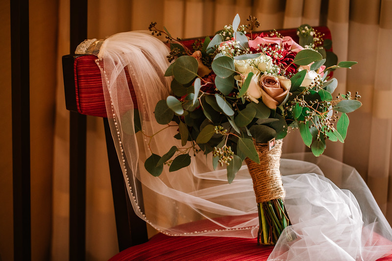 AMBER AND RYAN - WEDDING DAY - 46.jpg
