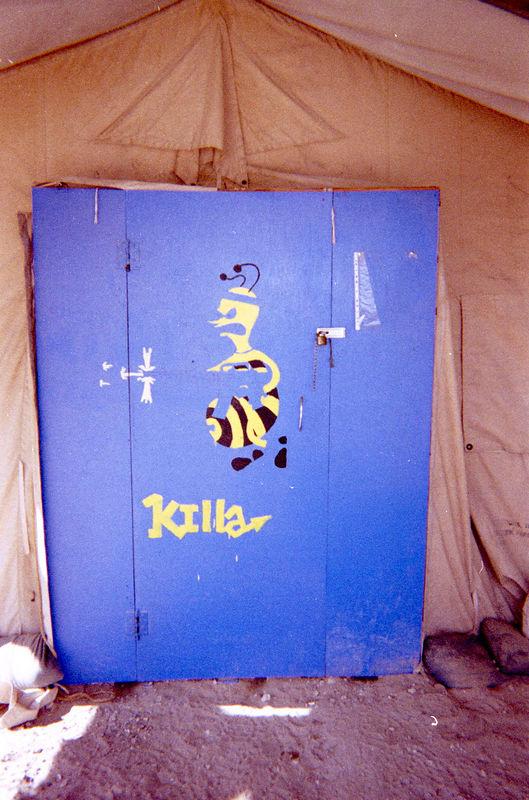 2000 12 20 - Last photos in Kuwaut 06.jpg