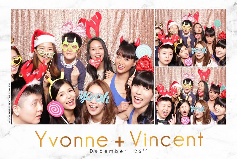 Yvonne.Vincent_12.25 (39).jpg