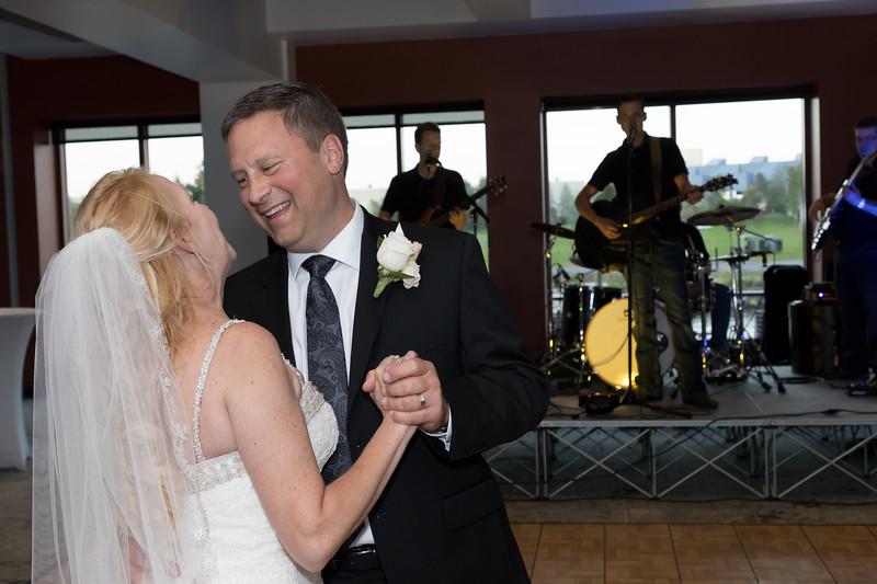 Lodle Wedding-456.jpg