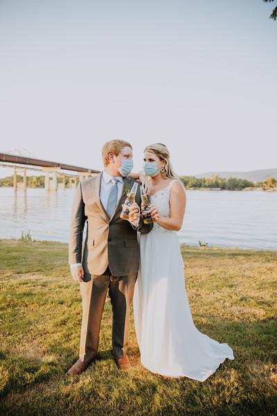 Tice Wedding-741.jpg