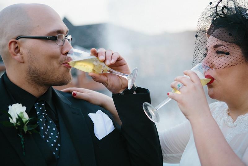 Le Cape Weddings_Natalie + Joe-430.jpg