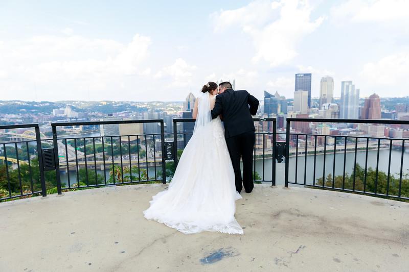 1084-Trybus-Wedding.jpg